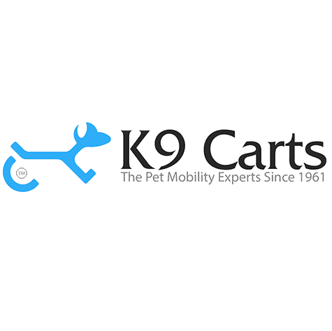 k9 Carts hondenrolstoel