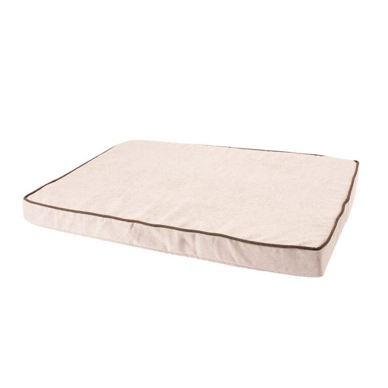 Orthopedische matras